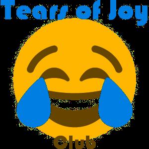 Tears Of Joy Club